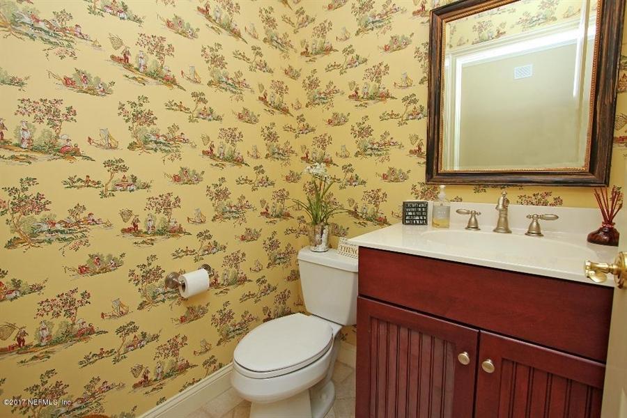 Real Estate Photography - 1101 Avondale Pl, Saint Johns, FL, 32259 - Location 13