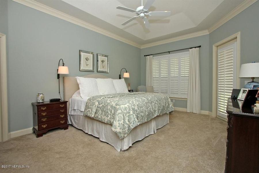 Real Estate Photography - 1101 Avondale Pl, Saint Johns, FL, 32259 - Location 14