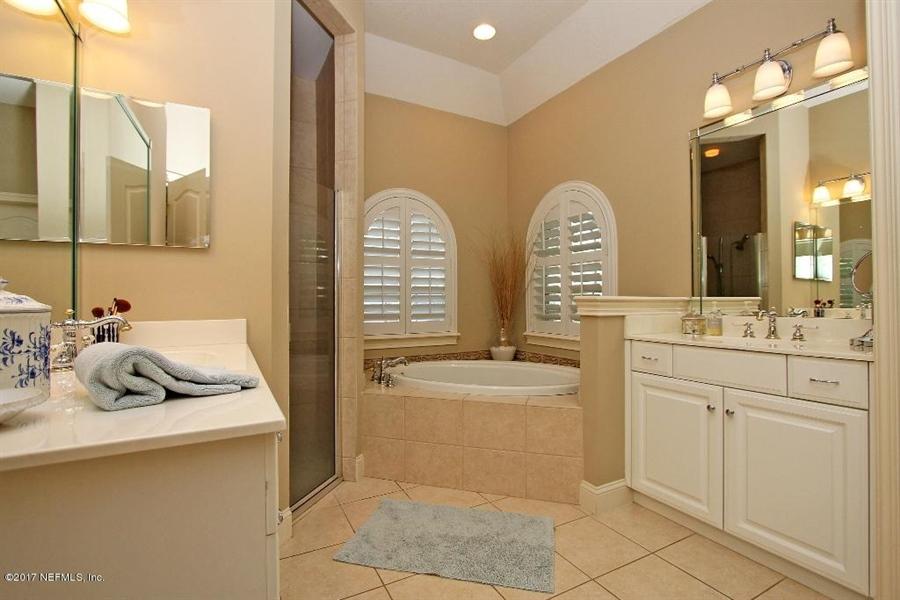 Real Estate Photography - 1101 Avondale Pl, Saint Johns, FL, 32259 - Location 15
