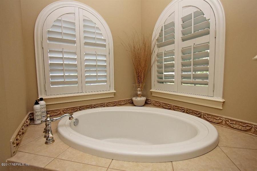 Real Estate Photography - 1101 Avondale Pl, Saint Johns, FL, 32259 - Location 16