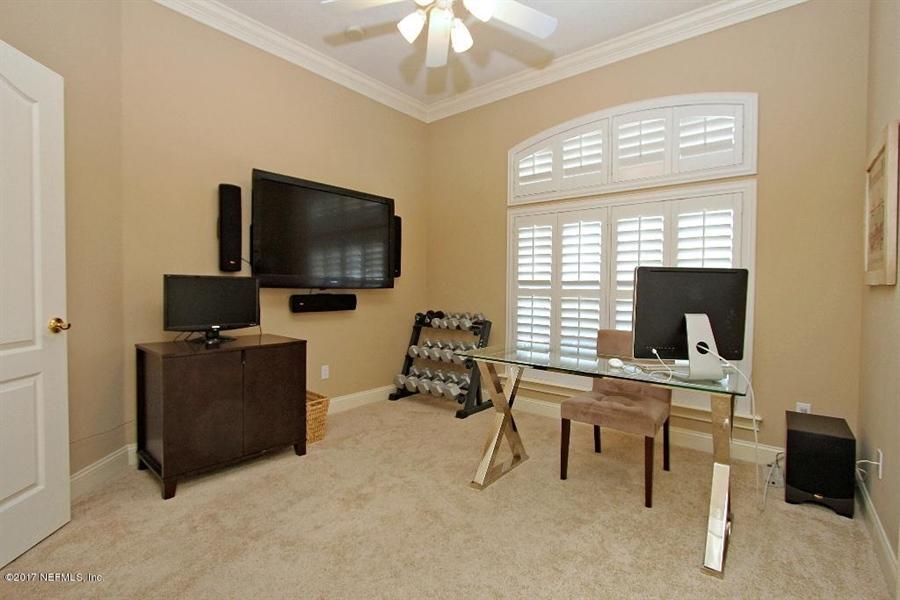 Real Estate Photography - 1101 Avondale Pl, Saint Johns, FL, 32259 - Location 17
