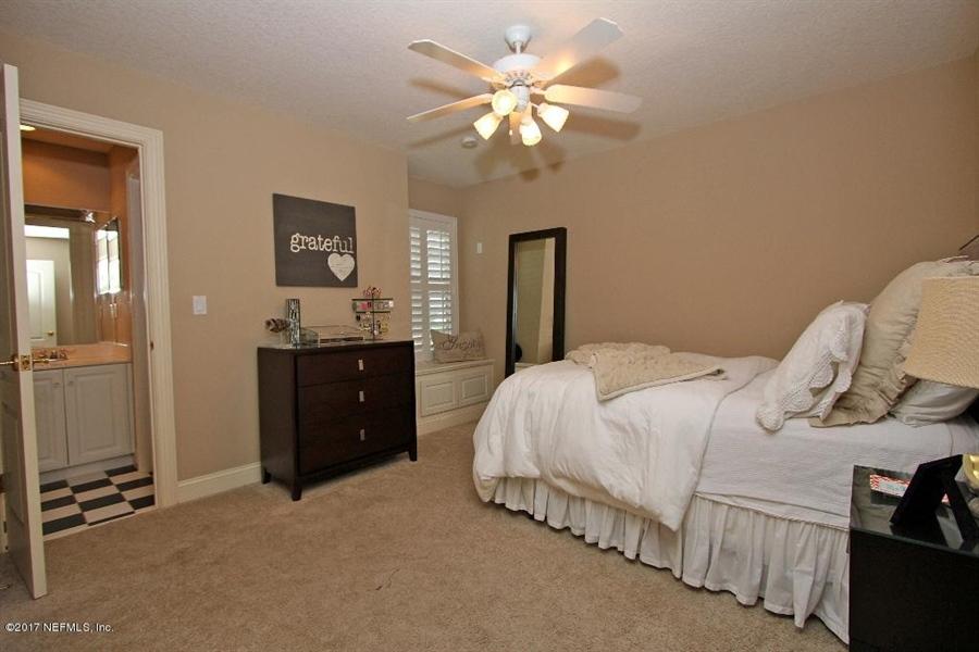 Real Estate Photography - 1101 Avondale Pl, Saint Johns, FL, 32259 - Location 18