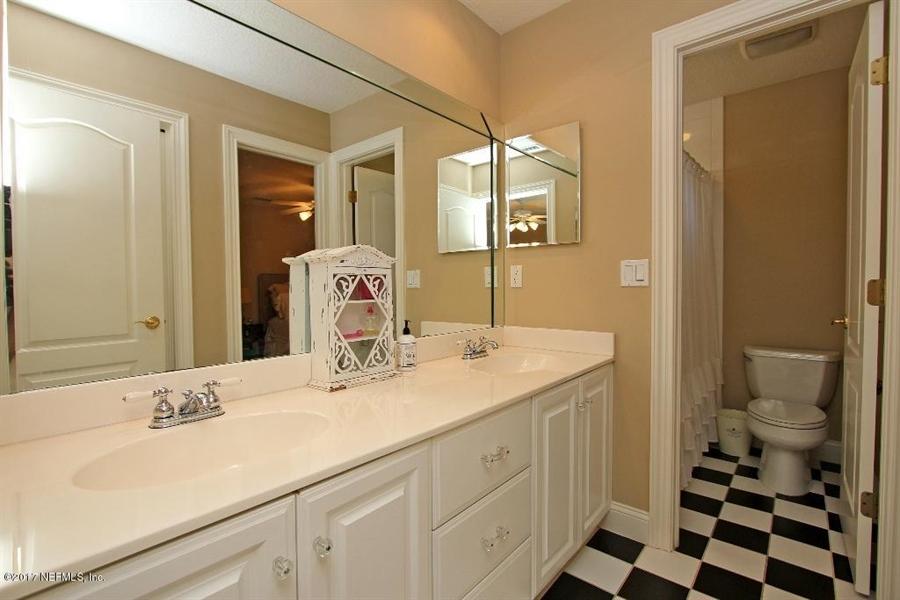 Real Estate Photography - 1101 Avondale Pl, Saint Johns, FL, 32259 - Location 19