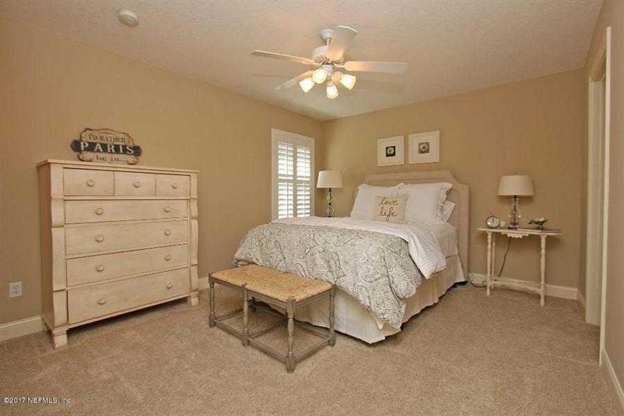 Real Estate Photography - 1101 Avondale Pl, Saint Johns, FL, 32259 - Location 20