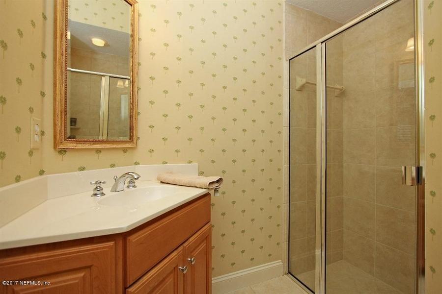 Real Estate Photography - 1101 Avondale Pl, Saint Johns, FL, 32259 - Location 21