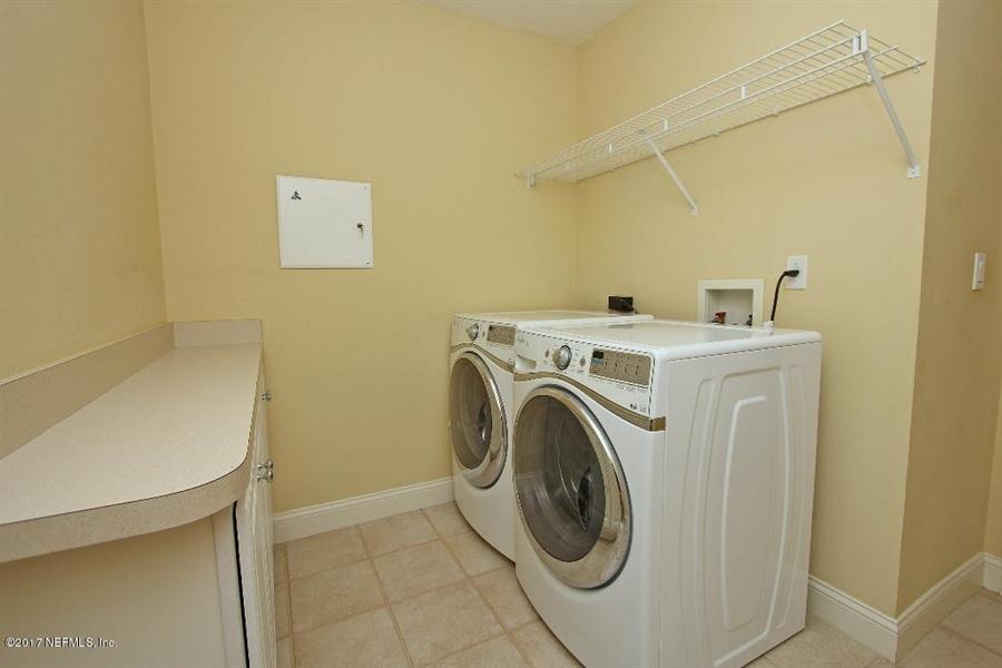 Real Estate Photography - 1101 Avondale Pl, Saint Johns, FL, 32259 - Location 22