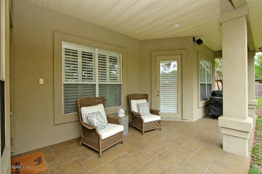 Real Estate Photography - 1101 Avondale Pl, Saint Johns, FL, 32259 - Location 23