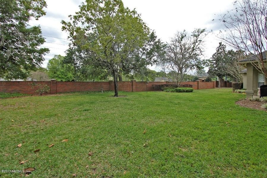 Real Estate Photography - 1101 Avondale Pl, Saint Johns, FL, 32259 - Location 25
