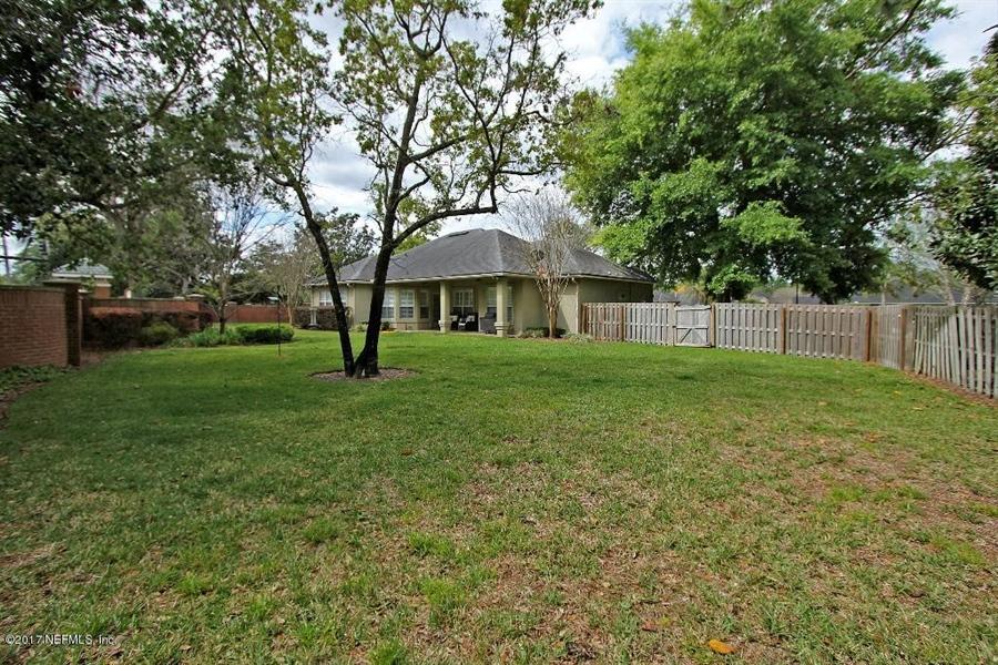 Real Estate Photography - 1101 Avondale Pl, Saint Johns, FL, 32259 - Location 26