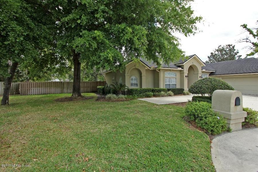 Real Estate Photography - 1101 Avondale Pl, Saint Johns, FL, 32259 - Location 28