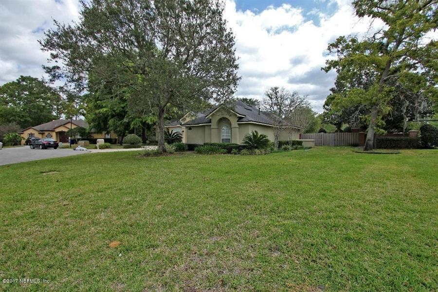 Real Estate Photography - 1101 Avondale Pl, Saint Johns, FL, 32259 - Location 29