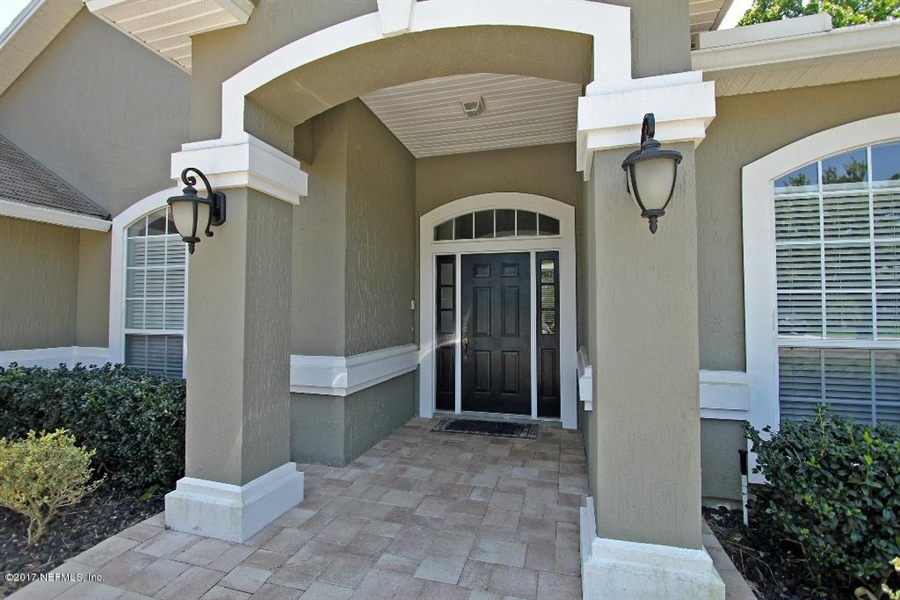 Real Estate Photography - 3513 W Amanda Ct, Saint Johns, FL, 32259 - Location 3