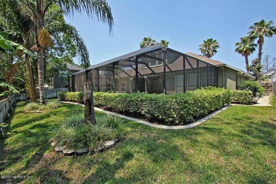 Real Estate Photography - 3513 W Amanda Ct, Saint Johns, FL, 32259 -