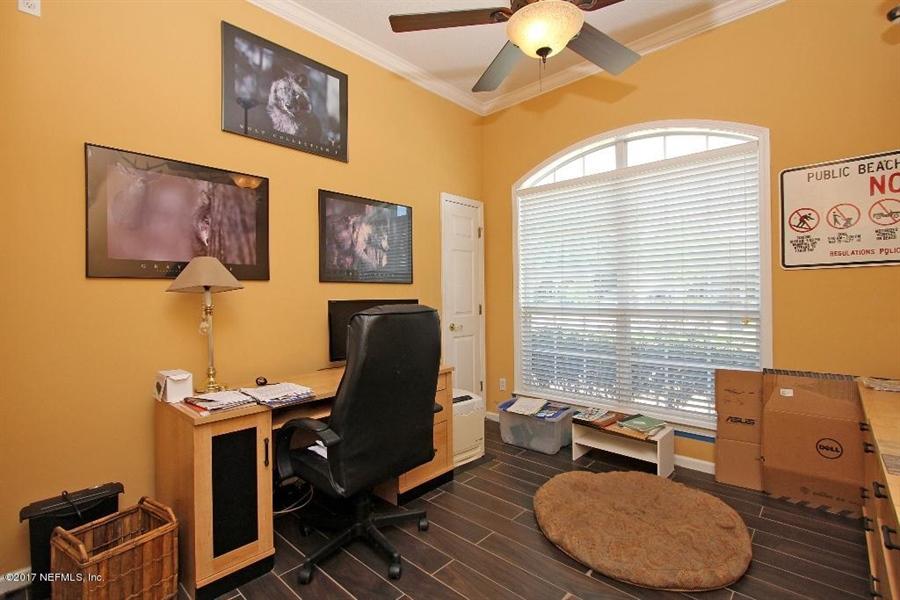 Real Estate Photography - 3513 W Amanda Ct, Saint Johns, FL, 32259 - Location 16