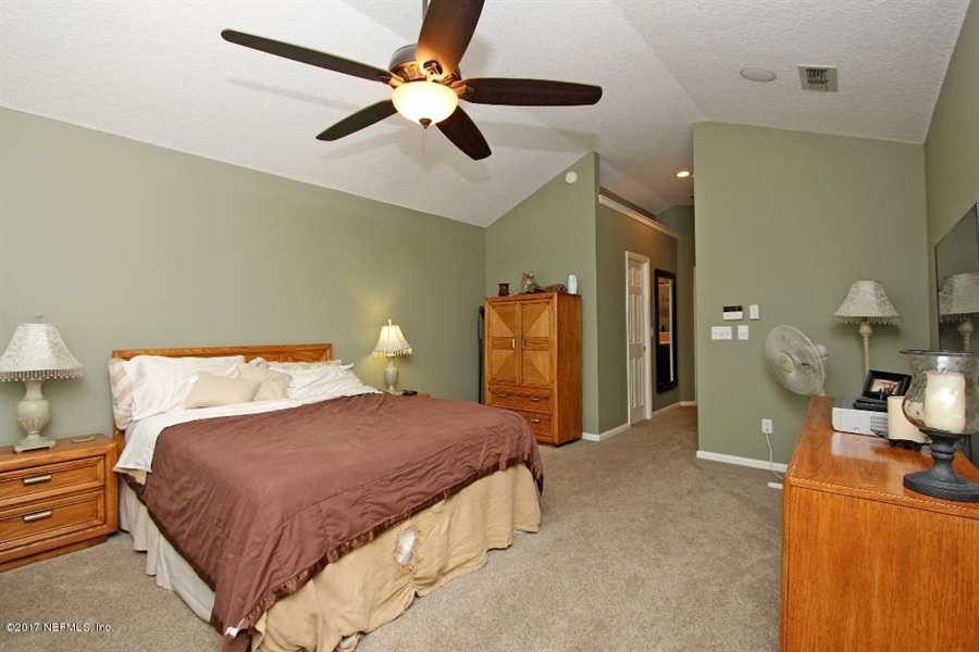 Real Estate Photography - 3513 W Amanda Ct, Saint Johns, FL, 32259 - Location 17