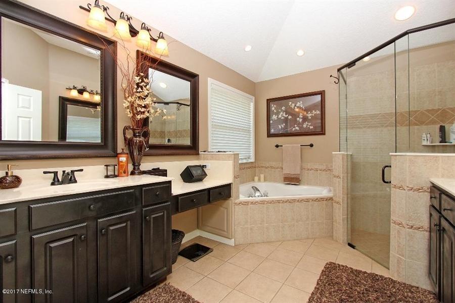 Real Estate Photography - 3513 W Amanda Ct, Saint Johns, FL, 32259 - Location 18