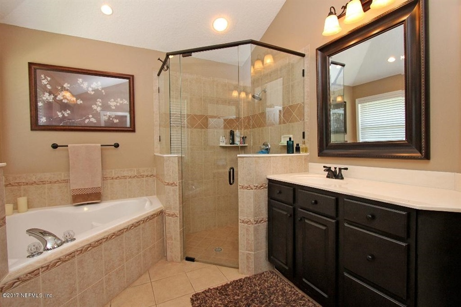 Real Estate Photography - 3513 W Amanda Ct, Saint Johns, FL, 32259 - Location 19