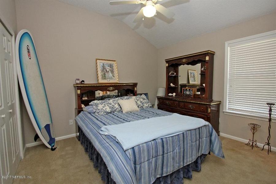 Real Estate Photography - 3513 W Amanda Ct, Saint Johns, FL, 32259 - Location 20