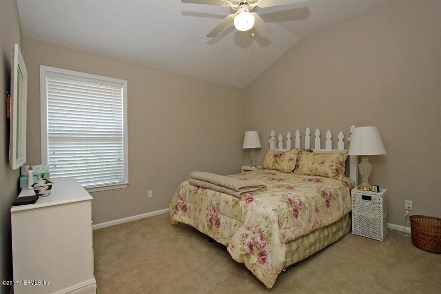 Real Estate Photography - 3513 W Amanda Ct, Saint Johns, FL, 32259 - Location 21