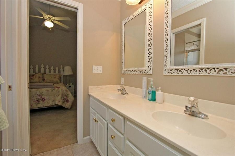 Real Estate Photography - 3513 W Amanda Ct, Saint Johns, FL, 32259 - Location 22