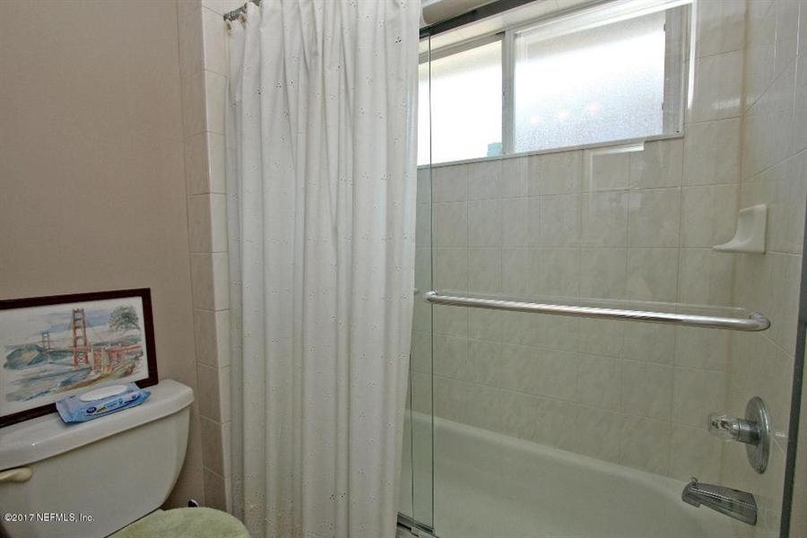 Real Estate Photography - 3513 W Amanda Ct, Saint Johns, FL, 32259 - Location 23