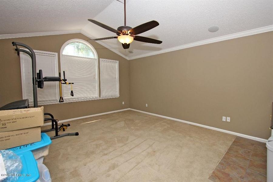 Real Estate Photography - 3513 W Amanda Ct, Saint Johns, FL, 32259 - Location 24