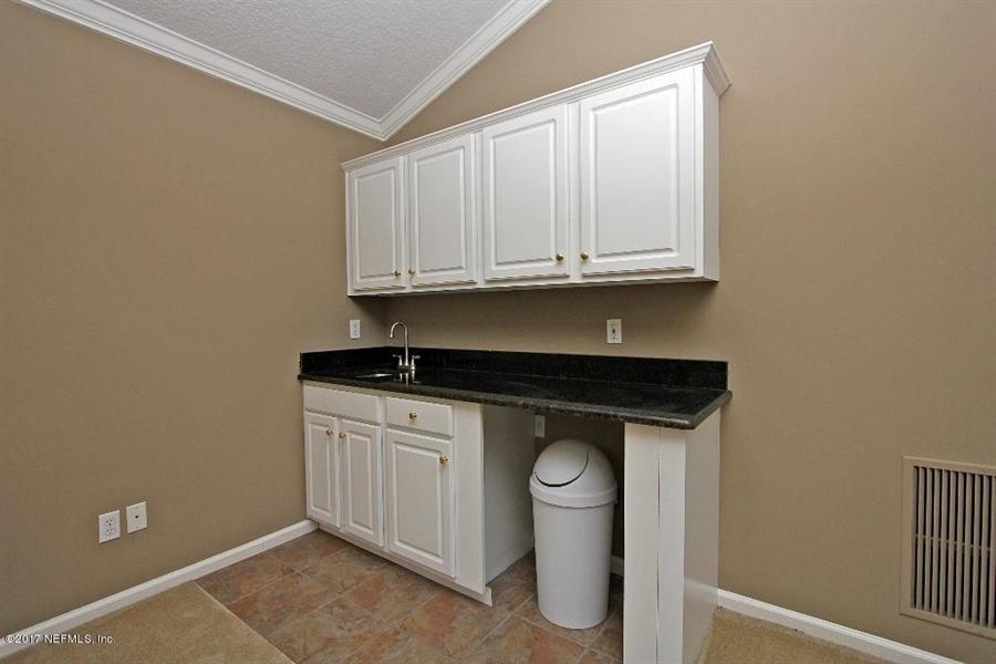 Real Estate Photography - 3513 W Amanda Ct, Saint Johns, FL, 32259 - Location 25