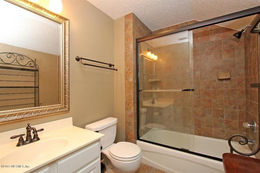 Real Estate Photography - 3513 W Amanda Ct, Saint Johns, FL, 32259 - Location 26