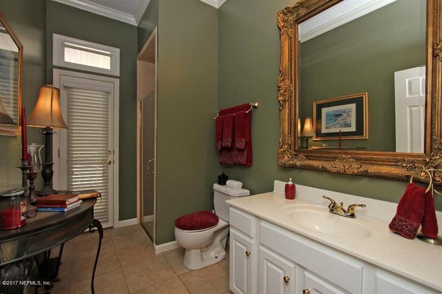 Real Estate Photography - 3513 W Amanda Ct, Saint Johns, FL, 32259 - Location 27