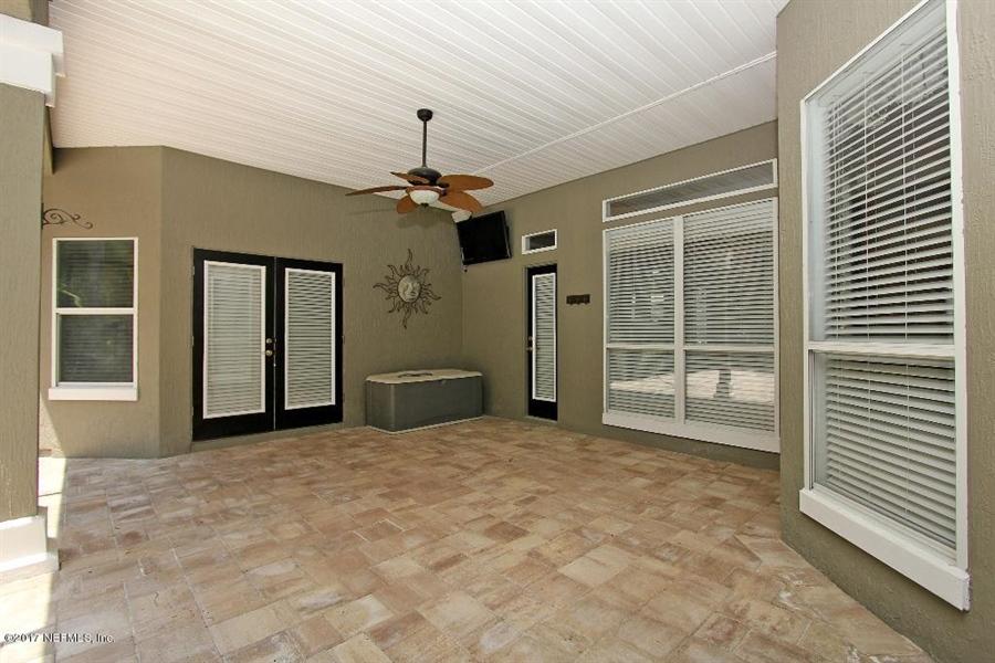 Real Estate Photography - 3513 W Amanda Ct, Saint Johns, FL, 32259 - Location 28
