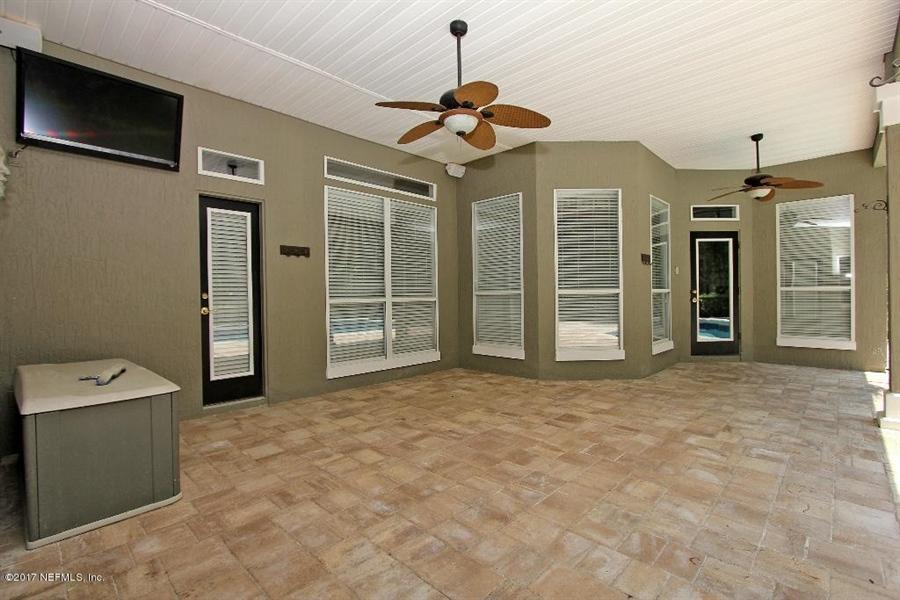 Real Estate Photography - 3513 W Amanda Ct, Saint Johns, FL, 32259 - Location 29