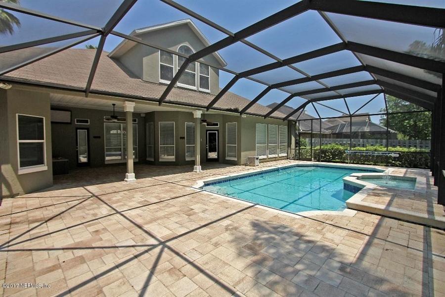 Real Estate Photography - 3513 W Amanda Ct, Saint Johns, FL, 32259 - Location 30