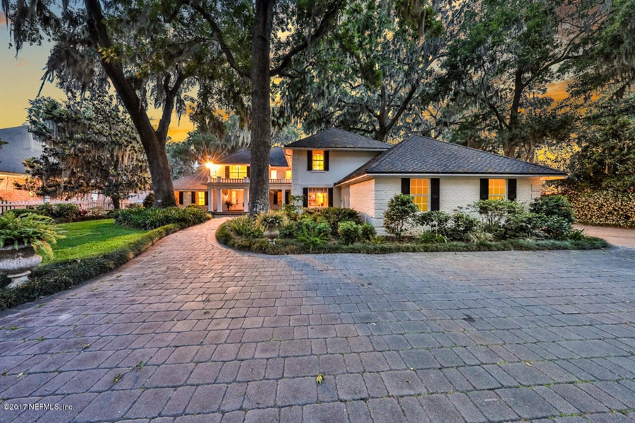 Real Estate Photography - 13766 Mandarin Rd, Jacksonville, FL, 32223 - Location 1
