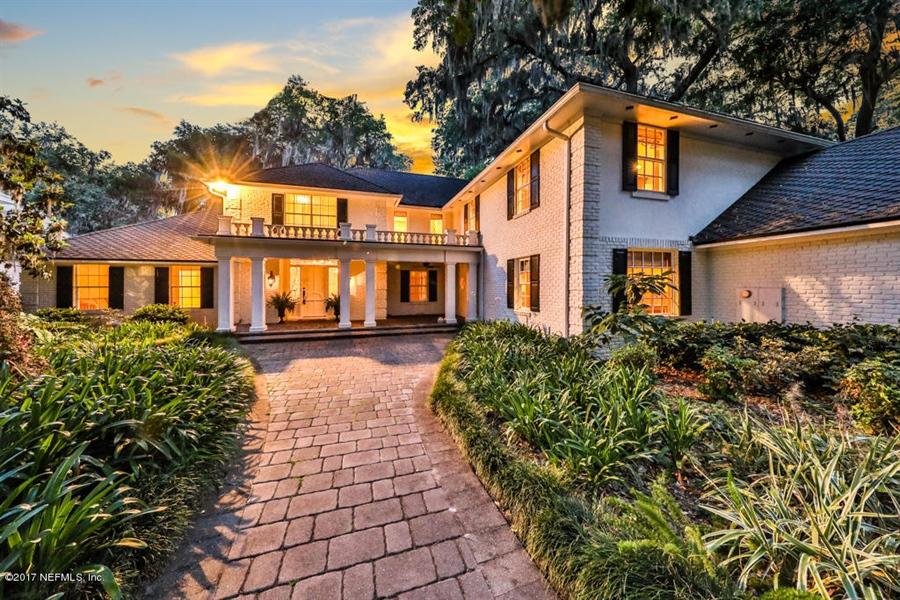 Real Estate Photography - 13766 Mandarin Rd, Jacksonville, FL, 32223 - Location 3