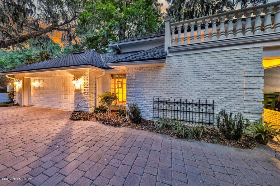 Real Estate Photography - 13766 Mandarin Rd, Jacksonville, FL, 32223 - Location 6