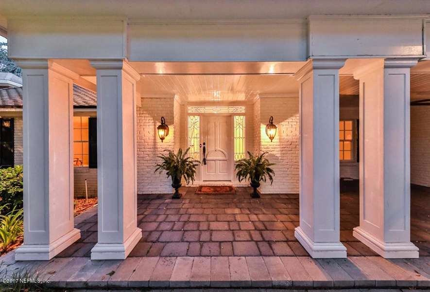 Real Estate Photography - 13766 Mandarin Rd, Jacksonville, FL, 32223 - Location 7
