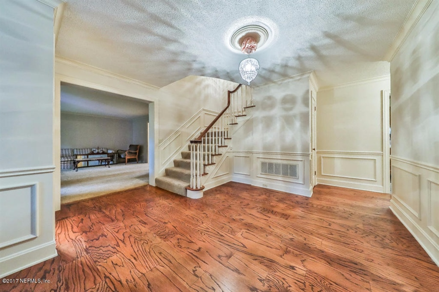 Real Estate Photography - 13766 Mandarin Rd, Jacksonville, FL, 32223 - Location 8