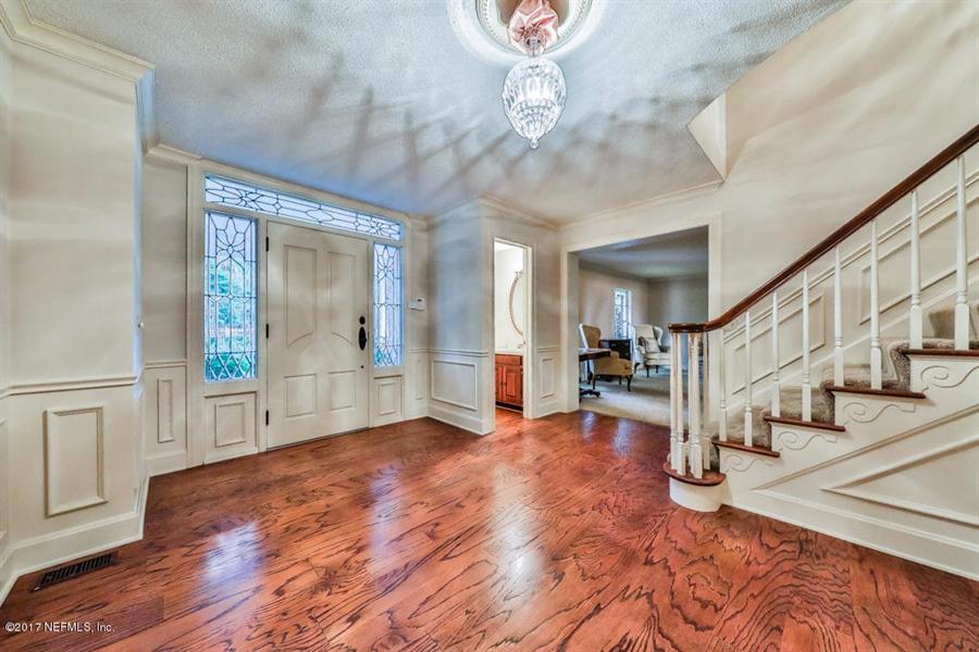 Real Estate Photography - 13766 Mandarin Rd, Jacksonville, FL, 32223 - Location 9