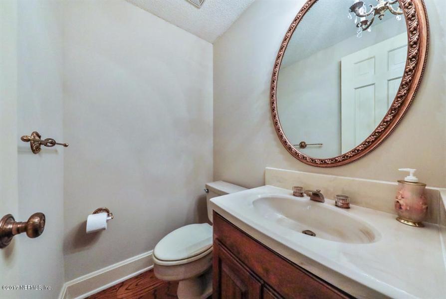 Real Estate Photography - 13766 Mandarin Rd, Jacksonville, FL, 32223 - Location 10