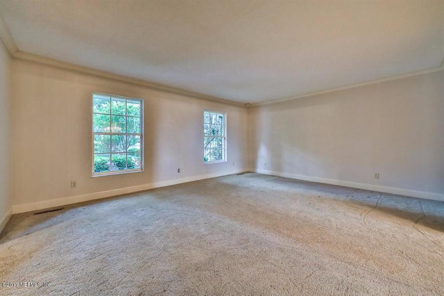 Real Estate Photography - 13766 Mandarin Rd, Jacksonville, FL, 32223 - Location 11