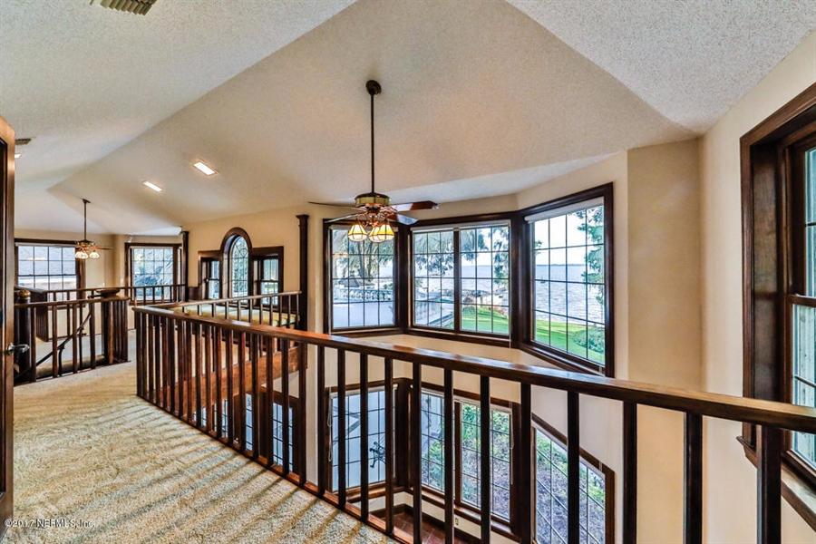 Real Estate Photography - 13766 Mandarin Rd, Jacksonville, FL, 32223 -