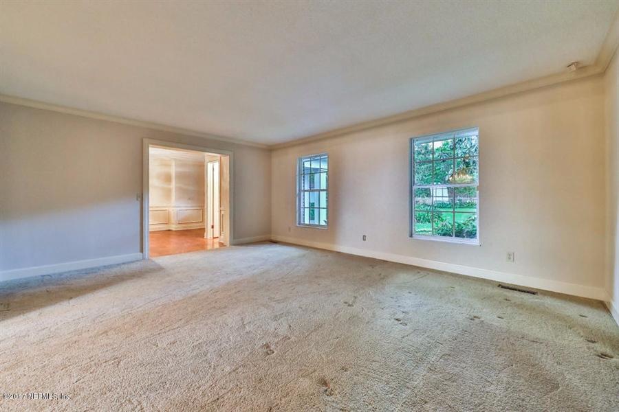 Real Estate Photography - 13766 Mandarin Rd, Jacksonville, FL, 32223 - Location 13