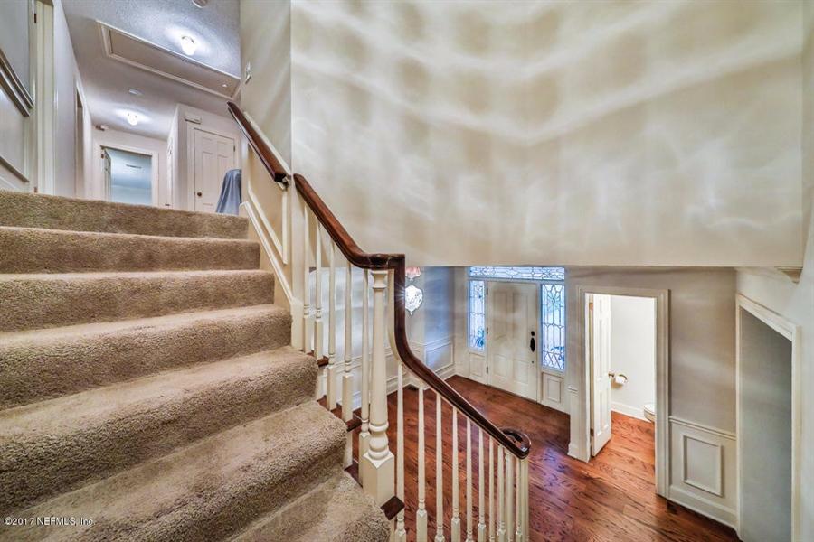 Real Estate Photography - 13766 Mandarin Rd, Jacksonville, FL, 32223 - Location 14