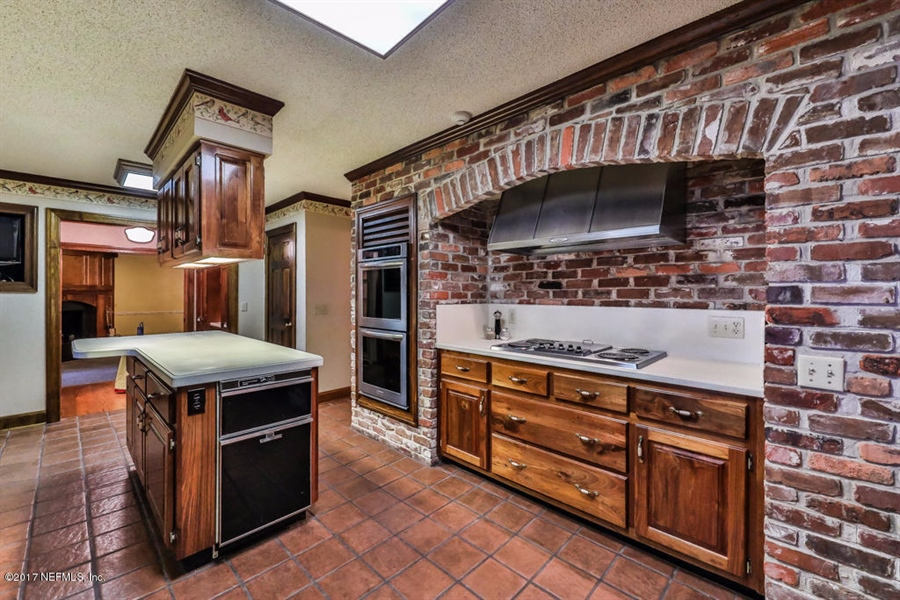 Real Estate Photography - 13766 Mandarin Rd, Jacksonville, FL, 32223 - Location 17