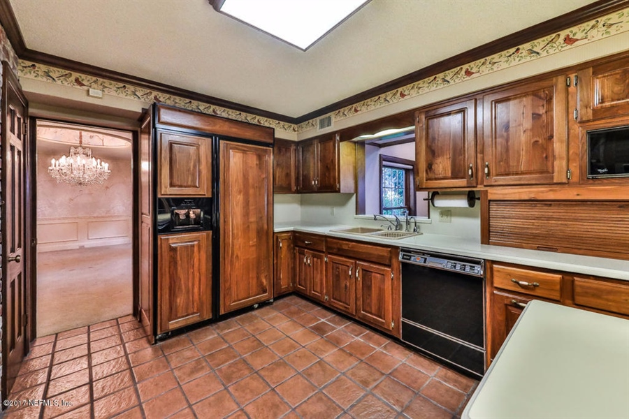 Real Estate Photography - 13766 Mandarin Rd, Jacksonville, FL, 32223 - Location 18