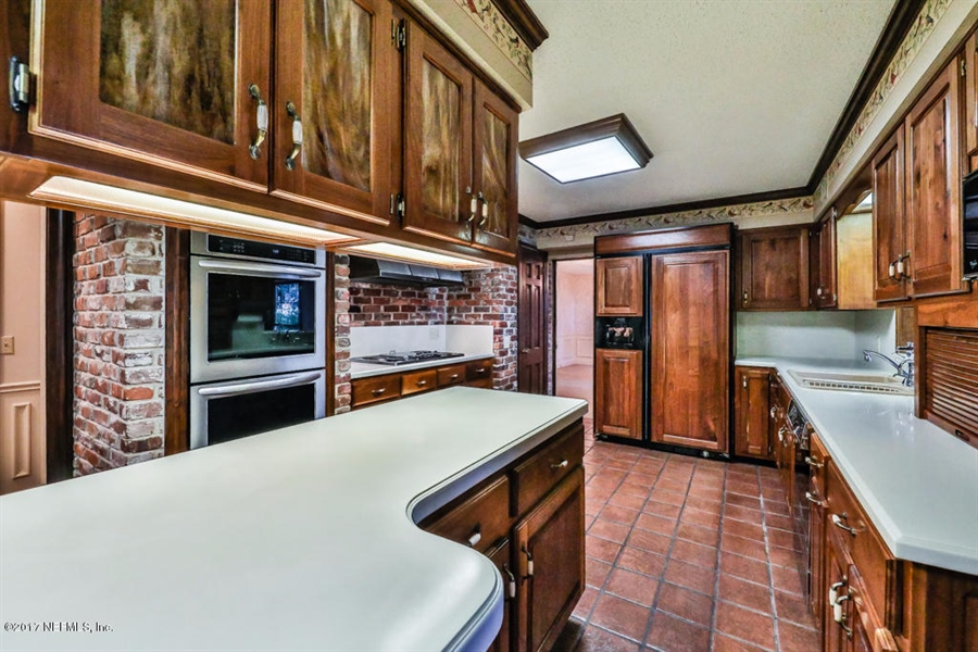 Real Estate Photography - 13766 Mandarin Rd, Jacksonville, FL, 32223 - Location 19