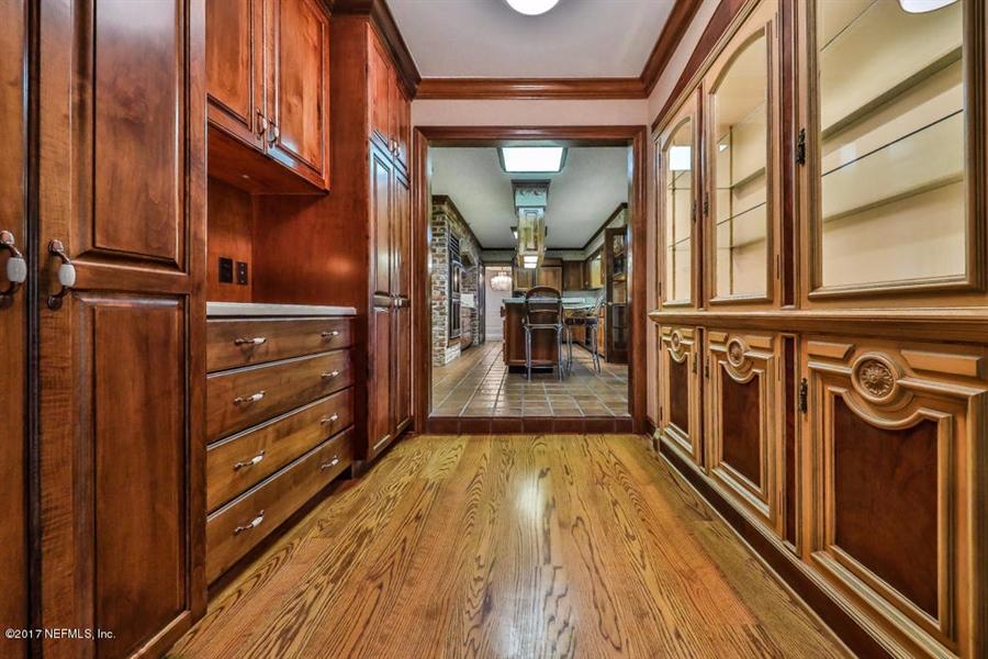 Real Estate Photography - 13766 Mandarin Rd, Jacksonville, FL, 32223 - Location 21