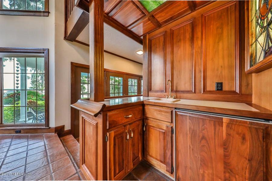 Real Estate Photography - 13766 Mandarin Rd, Jacksonville, FL, 32223 - Location 22