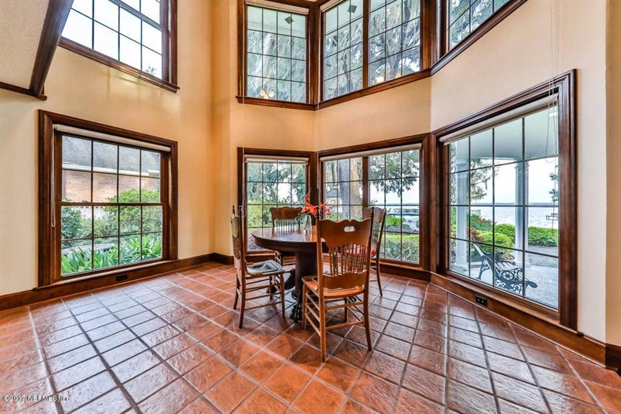 Real Estate Photography - 13766 Mandarin Rd, Jacksonville, FL, 32223 - Location 23