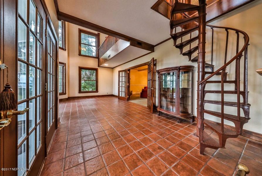 Real Estate Photography - 13766 Mandarin Rd, Jacksonville, FL, 32223 - Location 24